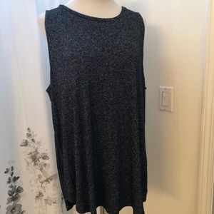 Tops - Old navy luxe tank